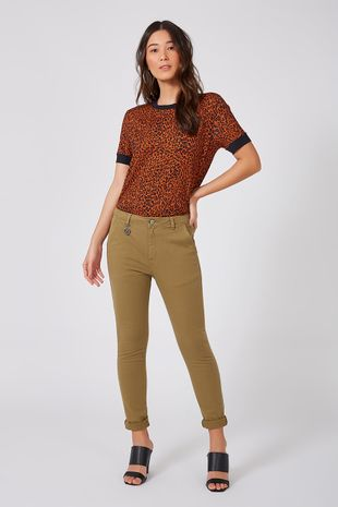 04691004_0131_1-CALCA-SKINNY-COLOR-ALAFAIATARIA