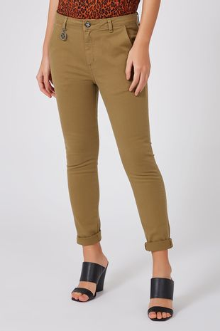 04691004_0131_2-CALCA-SKINNY-COLOR-ALAFAIATARIA