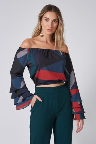 52131523_2061_1-BLUSA-CROPPED-BABADO-GEO-COLOR