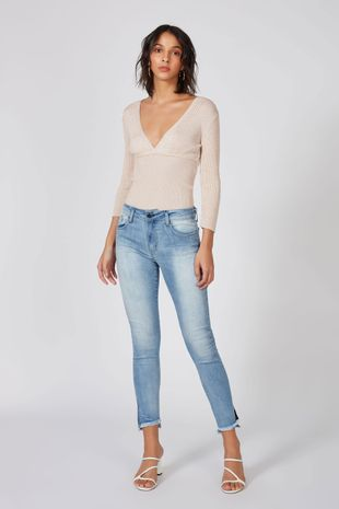 04691079_0203_1-CALCA-DENIM-SKINNY-JOLIE-LIGHT-BLUE