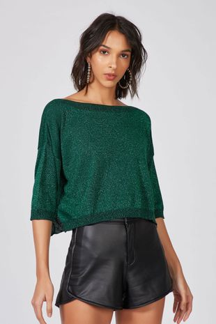 52132934_0003_1-CROPPED-TRICOT-LUREX