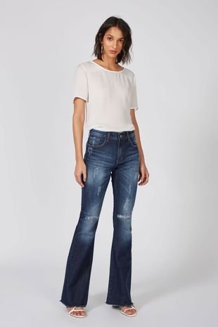 04190315_0203_1-CALCA-DENIM-FLARE-JOLIE