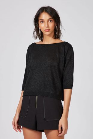 52132934_0005_1-CROPPED-TRICOT-LUREX