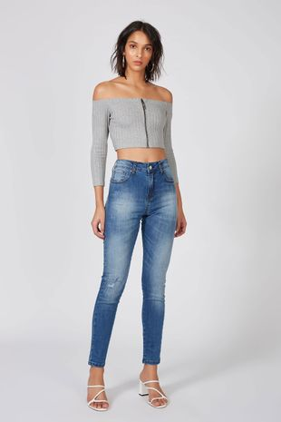 04691077_0203_1-CALCA-DENIM-VITORIA-SKINNY-MEDIUM-BLUE