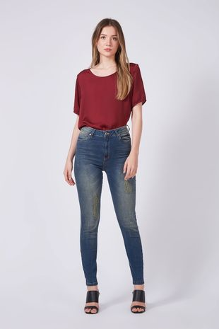 04690593_0203_1-CALCA-DENIM-SKINNY-JOLIE