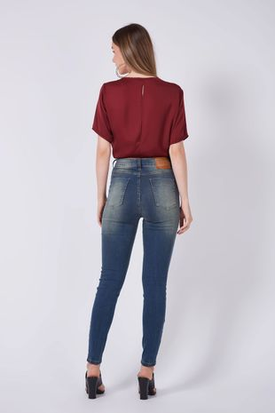 04690593_0203_2-CALCA-DENIM-SKINNY-JOLIE