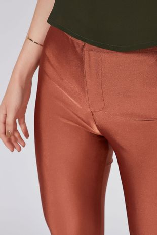25011930_1600_2-CALCA-DISCO-SKINNY