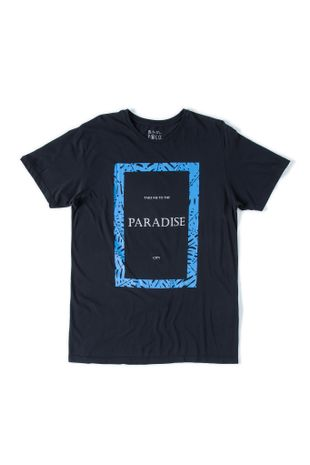 700271_0013_1-T-SHIRT-PARADISE-CITY