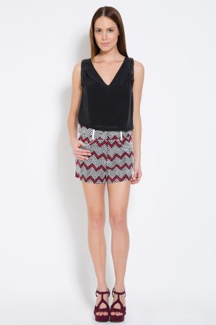 25050403_0410_1-SHORT-TWEED-ZIG-ZAG