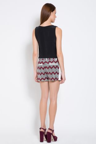 25050403_0410_2-SHORT-TWEED-ZIG-ZAG