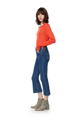 04180065_1529_2-CALCA-JEANS-CROPPED