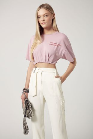 59130039_5469_1-T-SHIRT-CROPPED-LITTLE-PARTY-ROSA-BILBAO