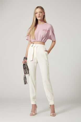 59130039_5469_2-T-SHIRT-CROPPED-LITTLE-PARTY-ROSA-BILBAO
