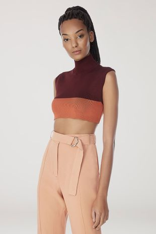 78010300_5477_1-BLUSA-TRICOT-CROPPED-PALA-BICOLOR