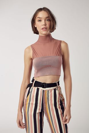 78080010_5456_1-TOP-TRICOT-COM-TULE-CROPPED