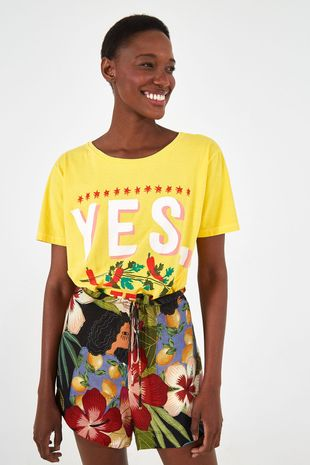 278827_7741_1-T-SHIRT-YES-VATAPA