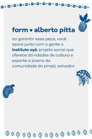 280057_0001_2-VESTIDO-BORDADO-CARIMBO-PITTA
