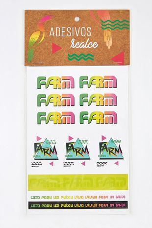 281707_2276_1-KIT-ADESIVOS-REALCE-FARM