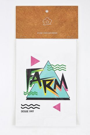 281707_2276_2-KIT-ADESIVOS-REALCE-FARM
