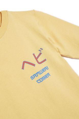505639_7002_2-CAMISETA-SILK-SAMURAI