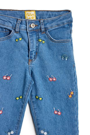 505838_0142_2-CALCA-JEANS-BORDADO-KURU