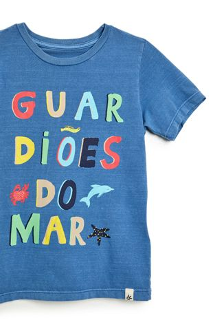 506201_7078_2-CAMISETA-SILK-GUARDIAO-DO-MAR