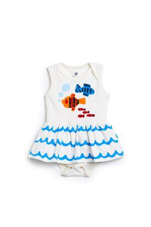 506229_0024_1-BODY-SAIA-BB-SILK-MARE