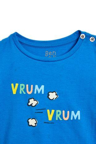 506238_7076_2-CAMISETA-BB-SILK-VRUM-VRUM