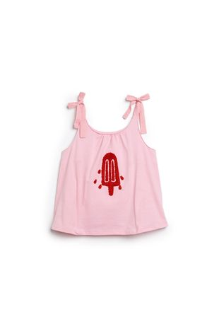 506419_7071_1-CAMISETA-BORDADO-LOLI