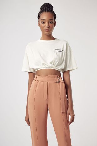 59130042_0003_2-T-SHIRT-CROPPED-LITTLE-PARTY-OFF-WHITE