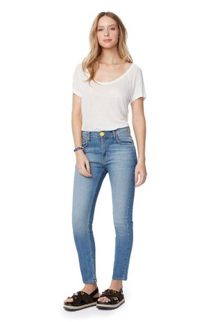 04691209_1529_1-CALCA-JEANS-BOTAO-COLOR