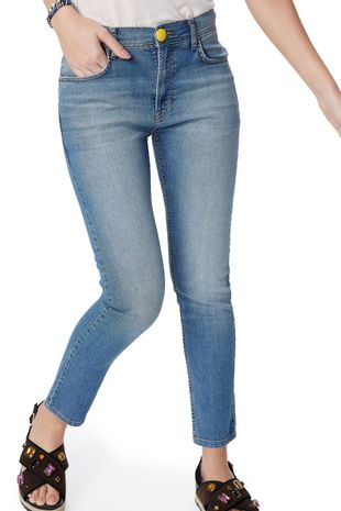 04691209_1529_2-CALCA-JEANS-BOTAO-COLOR