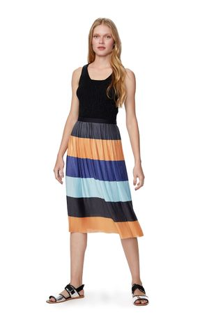 25022433_0003_1-SAIA-ESTAMPADA-PLEAT-PRINTED