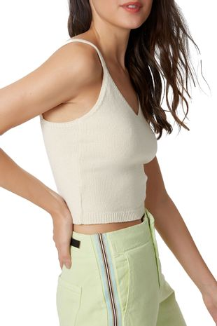 52102989_0003_2-TOP-TRICOT-BASIC