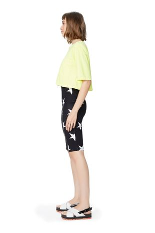52103186_0005_2-T--SHIRT-CROPPED-NEON