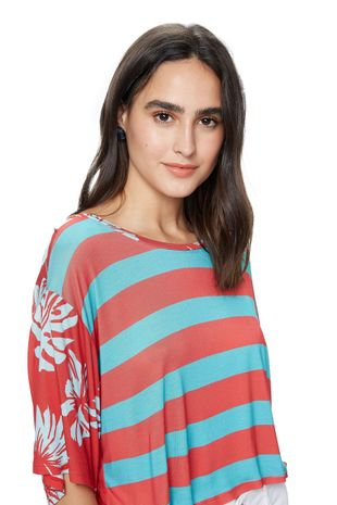 52103278_2840_1-T--SHIRT-MIX-STRIPES-C--FLORAL