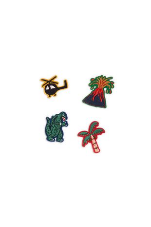 505584_7045_1-KIT-PATCHES