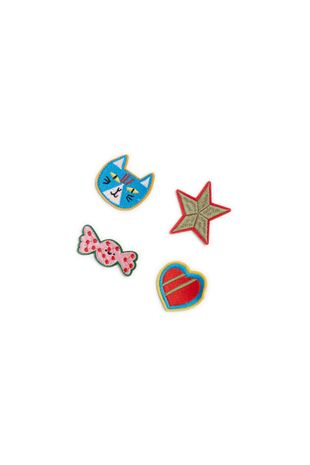 505584_7044_2-KIT-PATCHES