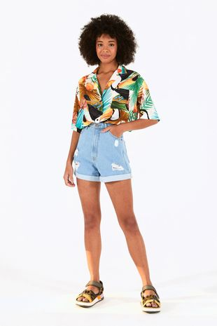 285896_0008_2-CAMISA-CROPPED-S