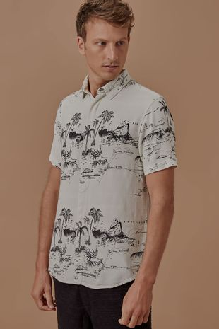 703125_0149_1-CAMISA-MC-GEOGRAFIA-TROPICAL