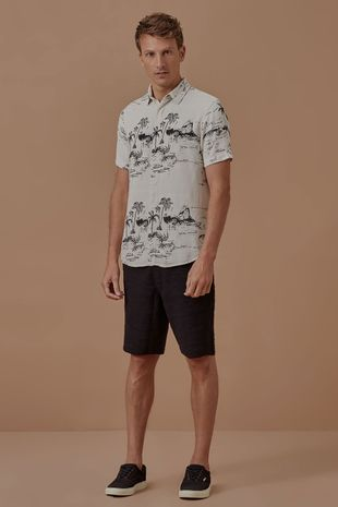 703125_0149_2-CAMISA-MC-GEOGRAFIA-TROPICAL