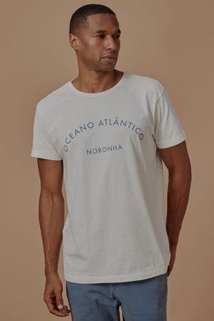 703736_0149_1-T-SHIRT-OCEANO-ATLANTICO