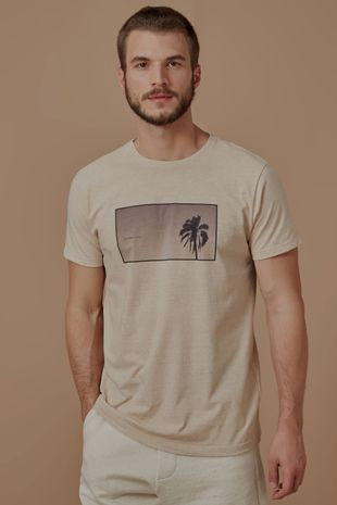 703749_0149_1-T-SHIRT-PARADISE-IS-NOW