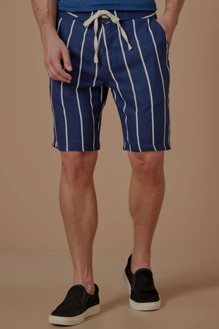 703753_0184_2-WALKSHORT-LISTRA-PONTAL-AZUL