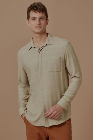703813_0030_1-CAMISA-ML-RESORT
