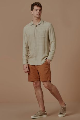 703813_0030_2-CAMISA-ML-RESORT