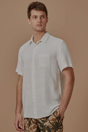 703819_0149_2-CAMISA-MC-RESORT