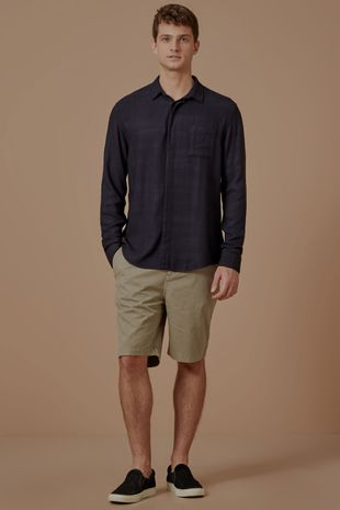 703813_0080_2-CAMISA-ML-RESORT