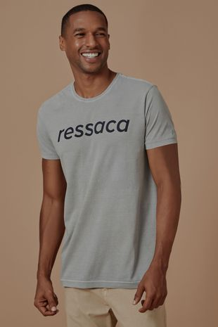 703834_0010_2-TSHIRT-RESSACA