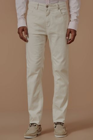 704171_0149_2-CALCA-JEANS-WHITE-SIDE
